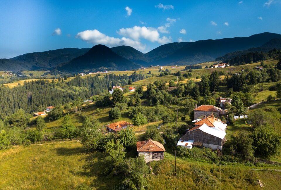 8 Причини Да Изберете село Гела след Пандемията