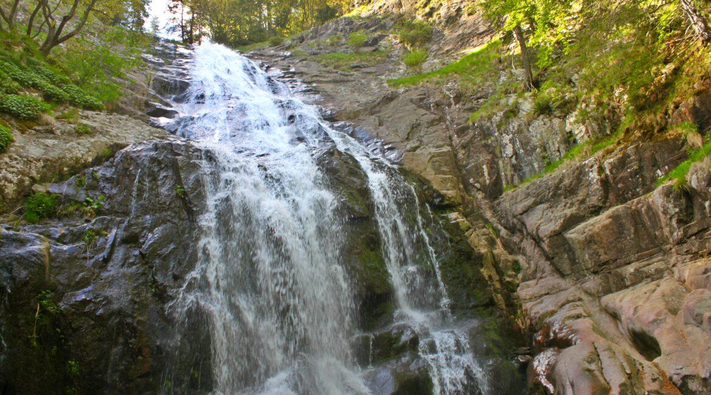 5 забележителности в Западни Родопи, свързани с Орфей