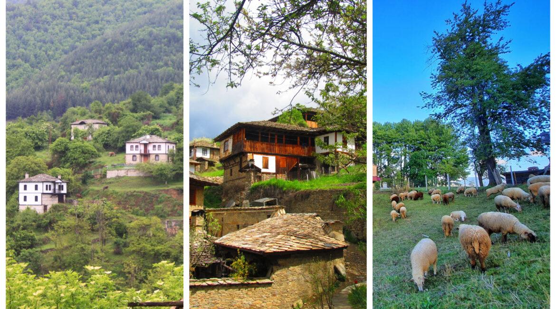 Къде да отидем на почивка в Родопите – идеи и съвети