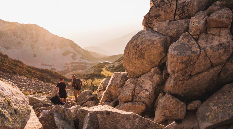 10 сигурни съвета как да пътувате повече в България